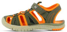 Leaf Salo LSALO101F sandale za dječake