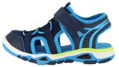 Leaf Halmby LHALM101J sandale za dječake