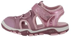 Leaf Halmby LHALM101J sandale za djevojčice