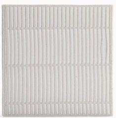 Twistshake HEPA filter - pribor za parni sterilizator 5u1