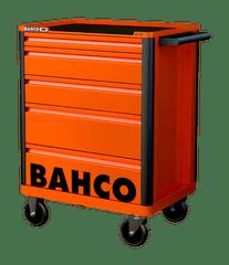 Bahco Bahco Mobilný dielenský vozík 1472K6BKFF7SD
