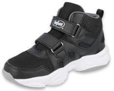 Befado buty dziecięce Sport 516X052/516Y052