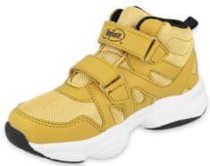 Befado gyerek magasszárú sportcipő Sport 516X051/516Y051