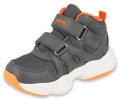Befado buty dziecięce Sport 516X050/516Y050