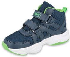 Befado buty chłopięce Sport 516X049/516Y049