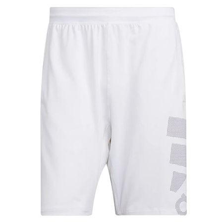 Adidas 4K_SPR GF BOS, 4K_SPR GF BOS | GM0651 | WHITE | S