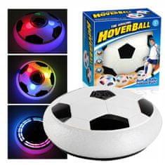 Alum online Hoverball világító focilabda