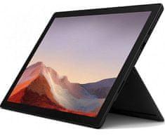 Microsoft Surface Pro 7 prijenosno računalo (PUV-00037)