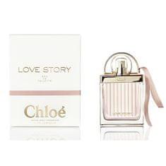 Chloé Love Story - EDT