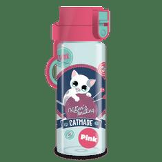 Ars Una Láhev na pití Think Pink 18 475 ml