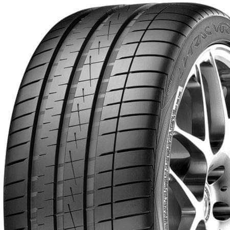 Vredestein letne gume 315/35R20 110Y (ZR) XL SUV Ultrac Vorti