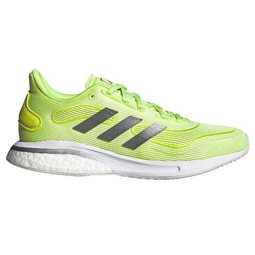 Adidas SUPERNOVA W - 37,3 EU, 37,3 EU | 4,5 UK | 6 US | 22,9 CM