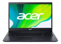 Acer Aspire 3 A315-23 prenosnik (NX.HVTEX.00C)