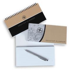 Muflon paket Desktop planer 2