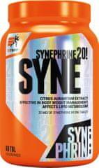 Extrifit Synom 20 mg Thermogenic Burner 60 tbl