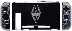 HORI Skyrim protector pre Nintendo Switch
