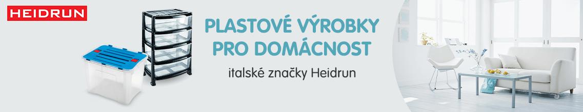 V:CZ_NK_HEIDRUN_EUROPLASTIC