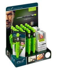 Pica-Marker set olovaka za označavanje (3020)