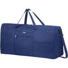 Samsonite Skladacia cestovná taška XL