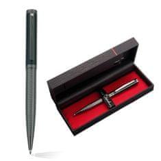 Pierre Cardin MARIGNY kuličkové pero černé černá