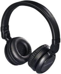 Thomson WHP6007, čierny