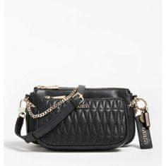 Guess Dámská stylová kabelka GUESS, černá - UNI