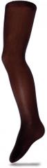 EWERS dievčenské jemné pančuchy Microtouch 96010_2