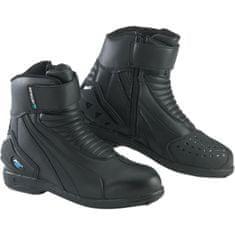 SPADA moto obuv ICON 39 nízke
