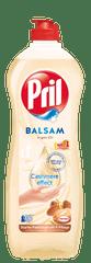 Pril Balsam Argan Oil deterdžent, 750 ml