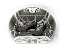 Romo Koš na boty a svetry do sušičky (DRR01)