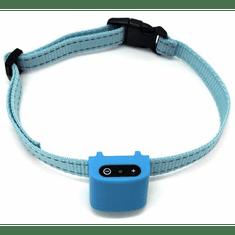 Bentech 655V vibráló ugatásgátló nyakörv
