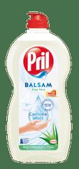 Pril Balsam Aloe Vera deterdžent, 1200 ml