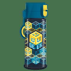 Ars Una Láhev na pití Geek 475 ml