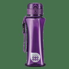 Ars Una Láhev 500ml purple