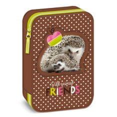 Ars Una Penál Hedgehog ježek