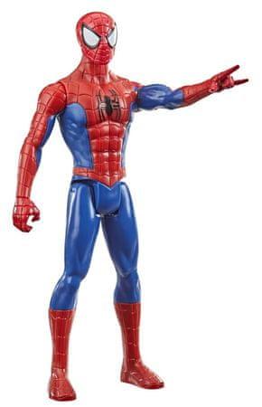 Spiderman Titan Hero Spiderman 30cm