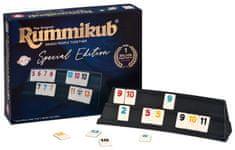 Piatnik Rummikub Special Edition