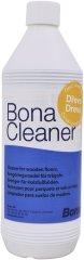 Bona Cleaner - čisticí prostředek pro denní údržbu podlah 1 l