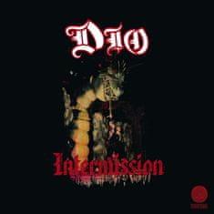 Dio: Intermission - LP