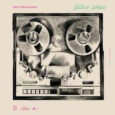 Skavhellen Jarle: Beech Street - LP