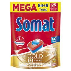 Somat Somat Gold 54+6 Tabliet