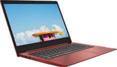 Lenovo IdeaPad 1-14ADA05 (82GW002LCK) + Microsoft 365 pro jednotlivce 1 rok