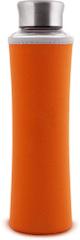 Lamart Üvegpalack ECO 550 ml