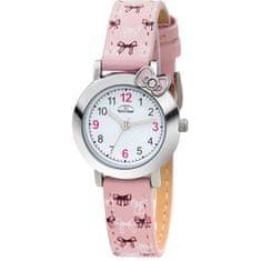 Bentime Dětské hodinky 001-9BB-5912B