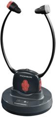 Thomson WHP6309BT, čierne