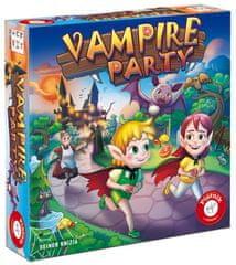 Piatnik Vampire Party