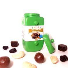 EKOPA Mix ořechů SPORTOVEC