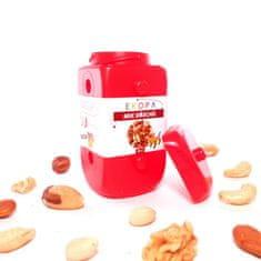 EKOPA Mix ořechů ZÁKLADKA