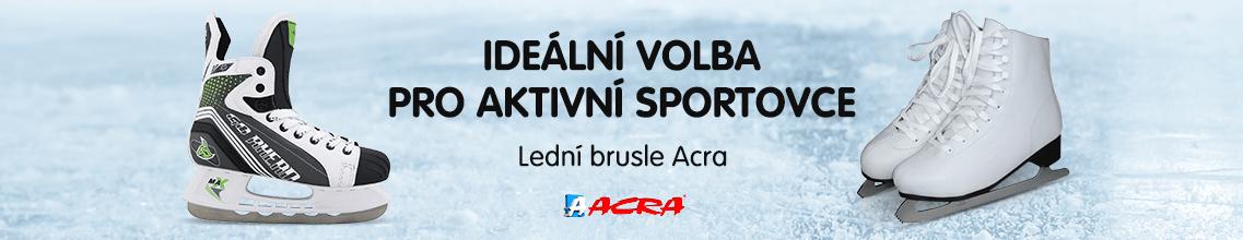 V:CZ_NA_Acra