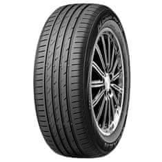 Nexen letne gume 185/60R13 80H 4PR N'blue HD Plus